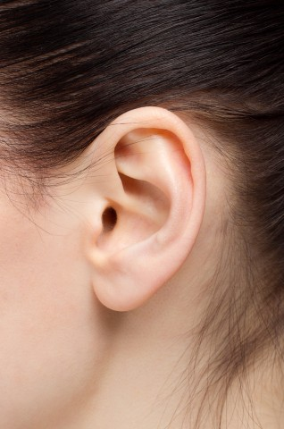 Ear Surgery - Otoplasty at Atlanta Plastic Surgery, P.C.