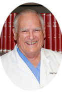 Philip H. Beegle Jr., M.D. - Atlanta plastic surgeon