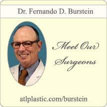 Dr. Fernando Burstein