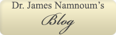 Dr. James Namnoum of Atlanta Plastic Surgery's Blog