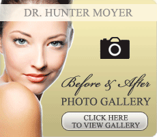 Atlanta Plastic Surgery, P.C. Dr. Moyer Photo Gallery