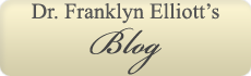 dr franklyn elliott blog