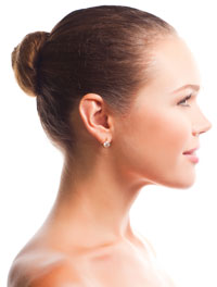facelift surgery at atlanta plastic surgery pc