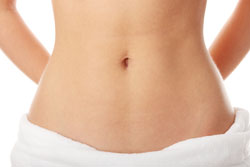 Tummy Tuck at Atlanta Plastic Surgery, P.C.