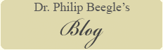 Philip Beegle, MD - Blogging for Breast Care link