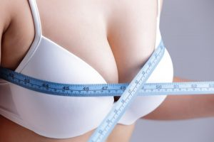 breast-reduction-atlanta-georgia