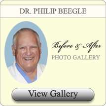 DR BEEGLE PHOTO GALLERY