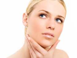 Facial Contouring and Implants at Atlanta Plastic Surgery, P.C.