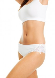 Breast Procedures to Restore Your Appearance