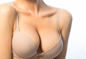 Is DIEP Flap Breast Reconstruction Right for You