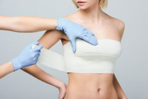 When Should I Consider Breast Revision Surgery