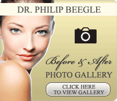 Philip Beegle Before and After Plastic Surgery Photos