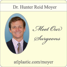 Dr. Hunter Moyer