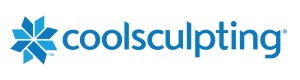 CoolSculpting Atlanta GA