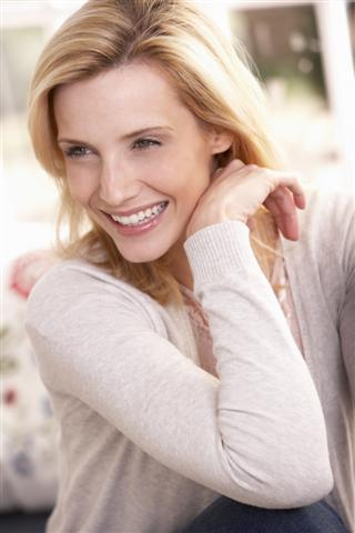 FDA Approved Botox® Cosmetic for Treatment of Crow's Feet