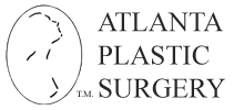 Facial Plastic Surgeon Atlanta GA | Fernando Burstein, MD, FACS, FAAP