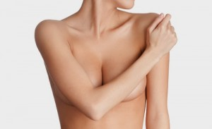 breast-reduction-in-atlanta-georgia