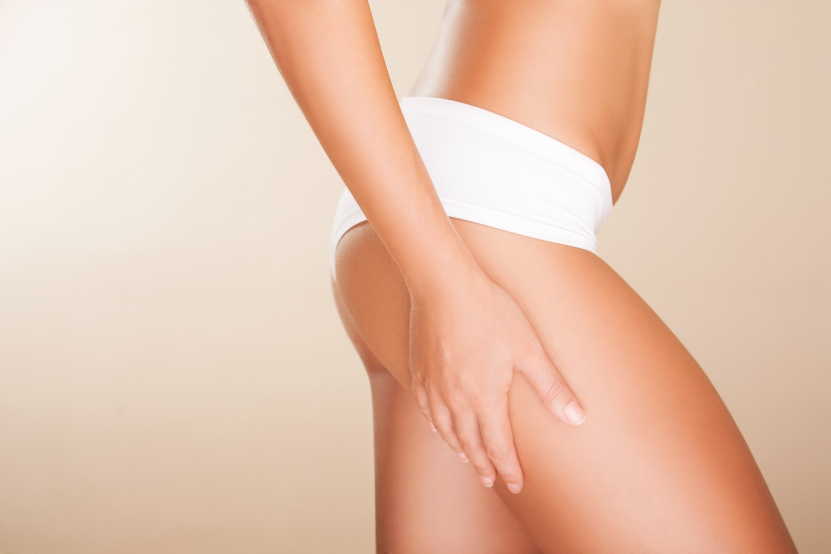 Understanding the Benefits of Thigh Lifts