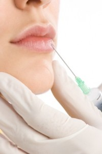 cosmetic injections atlanta