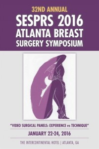 32nd annual breast symposium