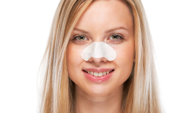 Image result for Adolescent Rhinoplasty