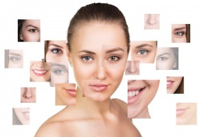 Exploring the Many Options in Facial Plastic Surgery