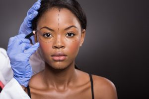 facial plastic surgeon in atlanta ga
