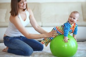look-fit-and-healthy-with-a-mommy-makeover