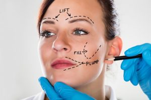 What Is Facial Contouring and How Does it Work