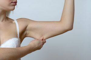 Frequently Asked Questions Are Answered About Arm Lifts and Thigh Lifts