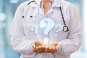 Questions You Should Ask Before Undergoing Plastic Surgery