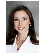 Stefanie Hush, MMSc, PA-C