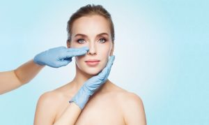 The Similarities Between Ear Surgery and Nose Surgery