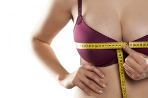 What Can Breast Reduction Do For Me