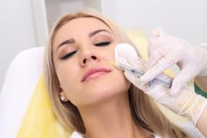 Understanding Non-Surgical Facial Rejuvenation