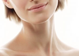 What Can Neck Rejuvenation Do for You