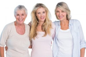 Facial Rejuvenation Procedures for Every Age Group
