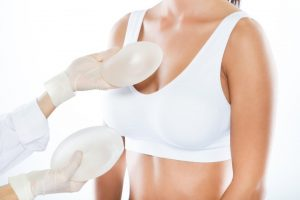 Important Things to Consider before Breast Augmentation