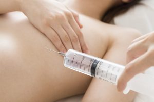 fat-transfer-a-natural-option-for-breast-augmentation