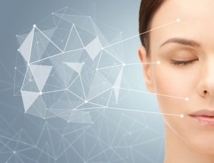 botox, facial fillers, coolsculpting, microdermabrasion, non surgical fat reduction