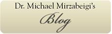 Dr. Michael Mirabeigi of Atlanta Plastic Surgery's Blog