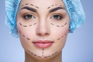"The Benefits of ""Mini"" Plastic Surgery Procedures"
