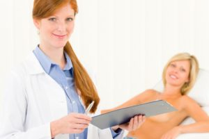 plastic surgery, breast augmentation, recovery, breast enhancement, advice