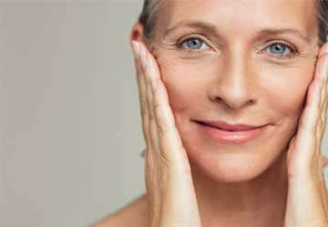 Facelift-or-Brow-Lift-Which-is-Right-for-Me