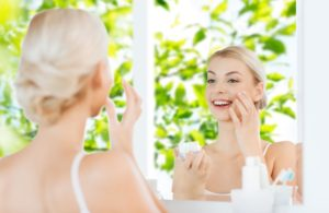 Skincare-Health-To-Prevent-Agining