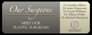 atlanta-plastic-surgeons-georgia