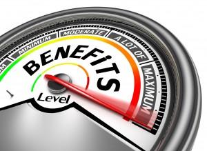 Benefits-gauge-on-high