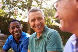 three-males-smiling